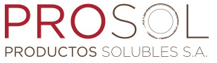PROSOL PRODUCTOS SOLUBLES S.A.